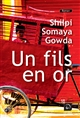 Un fils en or Vol.2